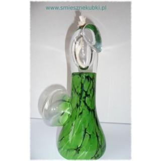 Lampy olejne - artystyczne-zabawne